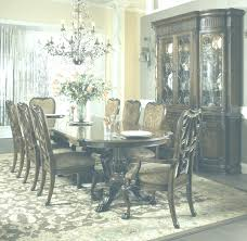 dining room sets marble top marble dining small dining room sets dining table chairs round marble table top modern dining table set simple
