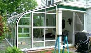 wooden awnings for patio wood shade structures full size of how to build a wood awning