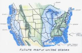 how to use us maps navy future usa   thempfaorg