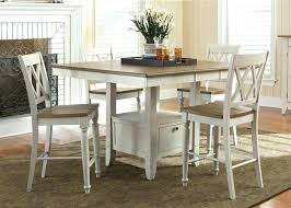 counter height rectangular table. Counter Height Rectangular Table Modern Dining Advantages Decor I