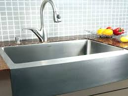 costco kitchen sink. Costco Kitchen Sink Related Post Faucet I