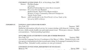 Mba Resume Template Harvard Resume Template Resume Template Harvard Resume Template ...
