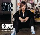 Gemma Fox