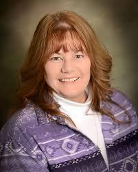 Terri Smith: Contact: Directory: University of Nevada, Reno School of  Medicine