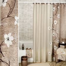 gallery pictures for extra long shower curtain small shower curtain rod extra long hookless shower curtain white bathroom decoration extra long shower