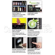 Vending Machine Keys Cool Buy Multizone Food Vending Machine 48 Selections Vending
