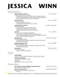 College Application Resumes Examples Admissions Resume Sample For