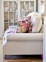 sofas and don t know where to start then check out my i made with lisa from dfs where we went into detail and shared some tips for picking the