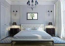bedroom area rug size