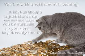 40 Inspirational Funny Retirement Quotes Gorgeous Funny Retirement Quotes