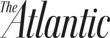 Magazine Editor Job Description Simple The Atlantic Wikipedia