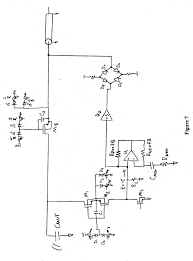 Mechanical electrical medium size patent us20040267134 electric circuit for tuning a capacitive drawing relay normally