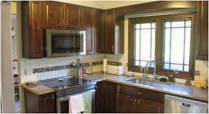 how to paint kitchen tile backsplash finding 4 4 painted ceramic tile archives pere 27 plete 4 4 ceramic