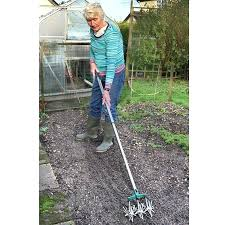 manual garden cultivator rotary manual cultivator manual garden cultivator reviews manual garden cultivator