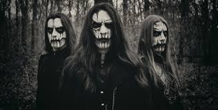 carach angren black metal heavy f wallpaper