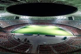 2019 Supercopa Argentina