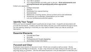 my resume things to put on your resume skills to put on a resume what template