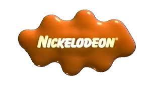 Nickelodeon (Latin America) | Logopedia | FANDOM powered by Wikia