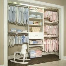 cute baby girl nursery themes ideas with spectacular paint interiors white shelf color and amusing baby nursery lighting ideas