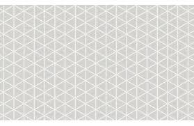 大きな画像にも使いやすい背景デザインに使える無料パターン素材98選