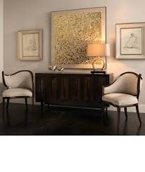 top quality furniture manufacturers. Fine Quality High End Furniture Companies Best Luxury Stores Ideas On Top  Quality  Throughout Top Quality Furniture Manufacturers