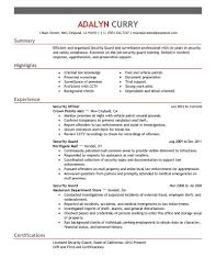 discussion section in research paper biology
