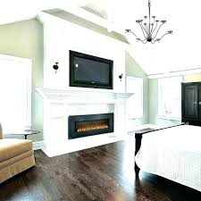 wall mounted fireplace ideas wall mounted fireplace ideas wall mounted fireplace ideas wall mount electric fireplace