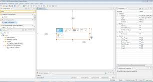 Design Studio Css Class Design Studio Chart