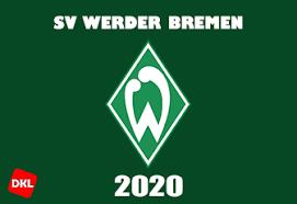 Juli 25, 2021 taekwondo anzug adidas kwon kampfsport und budo shop. Sv Werder Bremen 2020 Dls Kits Logo Dream League Soccer Kits