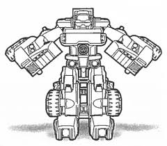 Optimus Prime Coloring Pages Printable Page Rescue Bots Chronicles