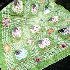 Cute Baby Quilts – boltonphoenixtheatre.com & ... Cute Baby Quilt Fabric This Quilt Was Really Fun To Make And I Cute  Baby Quilts Adamdwight.com