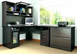 home office furniture collections ikea. Ikea Desk Furniture Home Office  Collections Surprise .