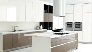 Modern kitchen design white cabinets Chalk White Find The Best Stylish Modern Kitchen Design White Cabinets On Budget Kitchen Design Ideas 2019 Find The Best Stylish Modern Kitchen Design White Cabinets On