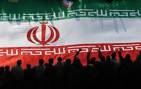 ♥دهه فجر♥(بیستم بهمن) انقلاب اسلامی بیداری اسلامی و دفاع از مستضعفان