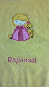 Lynnie Pinnie Embroidery Designs Applique And Embroidery On Towel One Of Several Centered