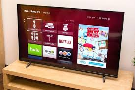 Medium Size of 55 Tv 4k Deals Inch Curved Hdr Just Hours Left On This Best Sony Amazon Panasonic Tcl Ultra Led Home