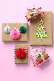 Homemade Christmas Gifts Cheap
