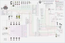 fisher plow wiring diagram minute mount 2 lovely fisher plow wiring Fisher Plow Controls Prices at Fisher Mm Plow Harness Plug To Controller Wiring
