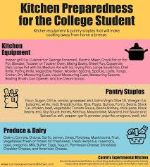 how to budget as a college student 63 budget friendly meals for the first time college student