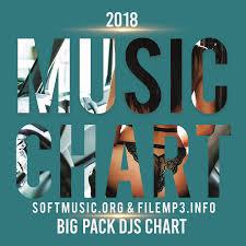 Latest House Music Charts Va Djs Music Chart 2018 Zippy Free Download Mp3