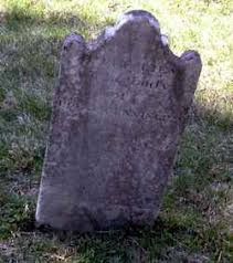 """Mary """"Polly"""" Finley Cunningham - Find A Grave Memorial"""
