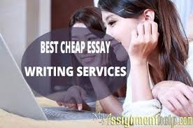 custom essays online     Custom Essay Writing Service    best online assignment help in all  subjects