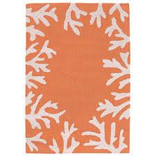 c outdoor rug mandarin