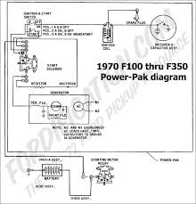 1979 ford f250 wiring diagram wiring diagram 1979 ford f150 wiring diagram at 1979 Ford F 250 Wiring Diagram