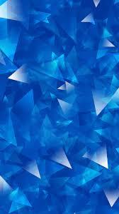 blue iphone wallpaper 6