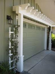 Garage Door Remodel Decor Design Home Design Ideas Adorable Garage Door Remodel Interior