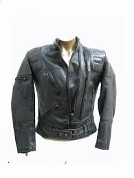 harley davidson vest 299 sd search regular fit colour made 100 cowhide lining 449 men s xl usmodern100 leatherxl usmeasurements width cm trova le