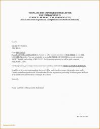 Confirmation Of Employment Letter Confirmation Letter Template Employment Word Malaysia Hotel