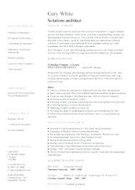Career Builder Resume Templates Unique Opera Resume Template Browse Singer Musician Resumes Co Bu Cv Maker