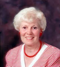 Henrietta Conley avis de décès - Hamilton, ON